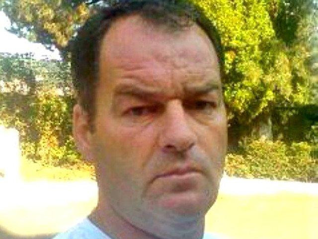 Politistul Eugen Stan este suspectat si in alte 15 cazuri de agresiune sexuala