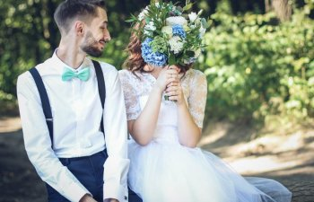 A intervenit monotonia? 6 modalitati de a-ti pipera relatia de cuplu