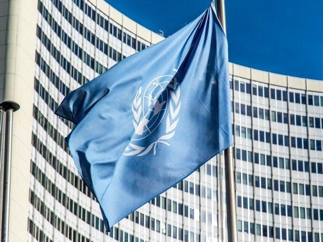 Consiliul de Securitate ONU saluta convorbirile dintre Coreea de Nord si Coreea de Sud