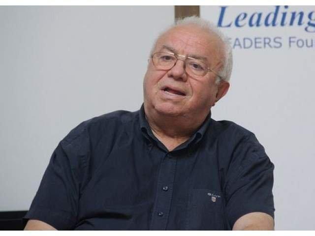 Alexandru Arsinel este audiat astazi la DIICOT in dosarul medicului Mihai Lucan