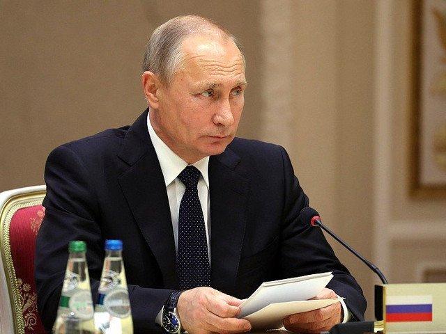 Putin, despre Kim Jong-un: Este un politician absolut competent si matur
