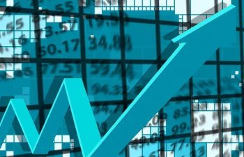 INS: Rata anuala a inflatiei a urcat la 3,3% in decembrie