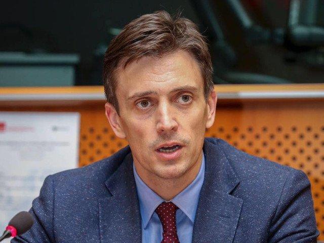 Catalin Ivan: Liviu Dragnea de cateva luni bune nu mai conduce efectiv partidul