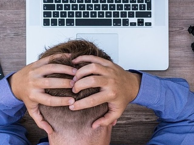 Studiu: Nivelul ridicat de stres la locul de munca, asociat cu un risc mai mare de diabet