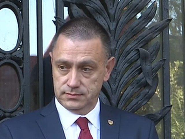 Mihai Fifor: Situatia tensionata din aceste zile trebuie sa inceteze cat mai curand posibil