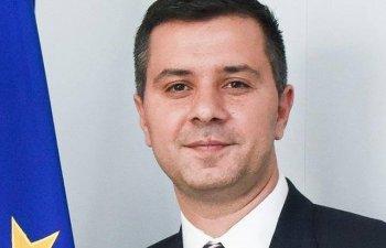 Ministrul Fondurilor Europene: Orice zi pierduta este o crima la adresa dezvoltarii economice a Romaniei