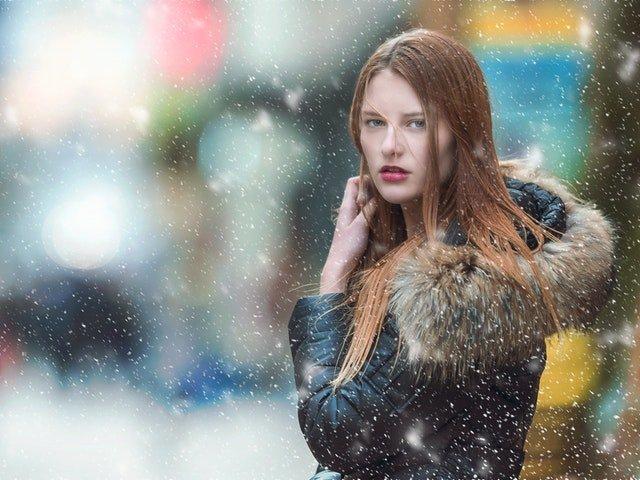 TOP 11 cele mai frumoase femei din lume, potrivit internautilor