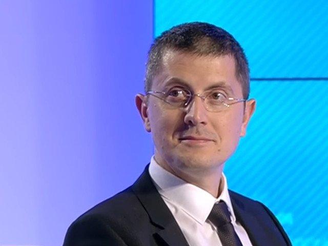 Dan Barna: Miza pentru Romania este gasirea unei solutii non-PSD