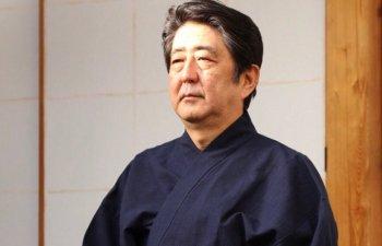 Japonia a ridicat vizele pentru romani