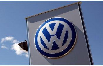 Grupul Volkswagen a vandut 10.74 de milioane de masini in 2017: sunt sanse mari sa ramana cel mai mare producator auto din lume