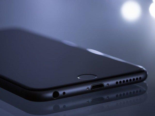 Utilizatorii de iPhone vor putea alege intre rularea in conditiile initiale si incetinirea pentru siguranta