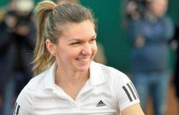 Australian Open: Simona Halep s-a calificat in turul trei. Pe cine va intalni in urmatorul meci