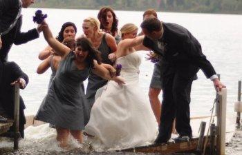 """10+ fotografii facute inainte de petrecerea unui """"dezastru"""""""