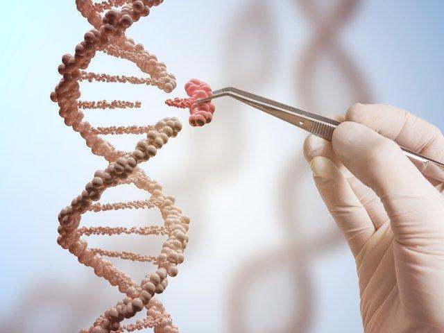 [FOTO] O mutatie genetica rara, numita dupa o familie din Italia. Ce ii face diferiti