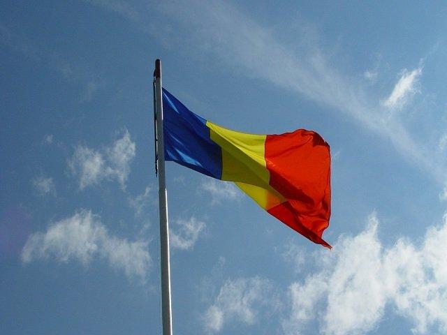 Declaratie de Unire cu Romania, intr-o localitate din Republica Moldova