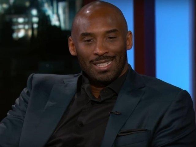 Nominalizarea fostului baschetbalist Kobe Bryant la Oscar provoaca polemici