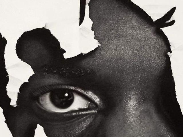 [FOTO] Iti vine sa crezi ca aceste portrete sunt facute in creion?