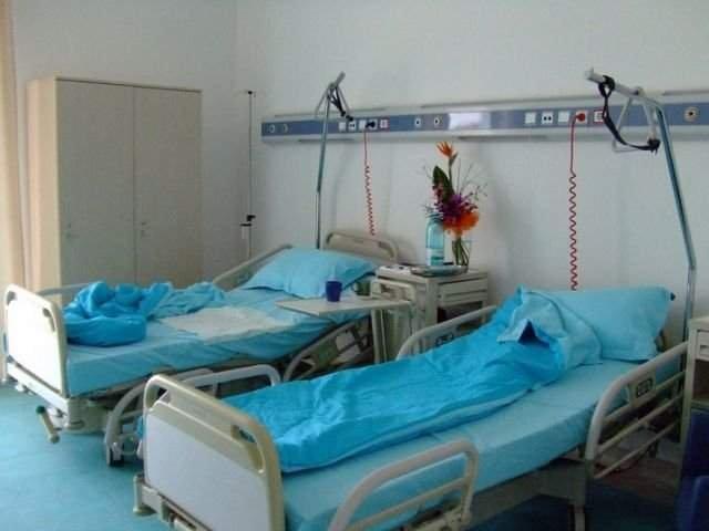 Un barbat a murit de gripa. Este al patrulea deces inregistrat din cauza virusului gripal, in aceasta iarna