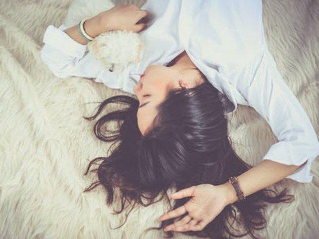 6 adevaruri pe care visele le dezvaluie despre sanatatea ta