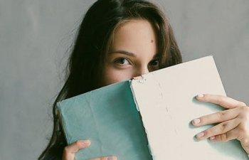 7 modalitati de a-l ajuta pe celalalt sa scape de timiditate