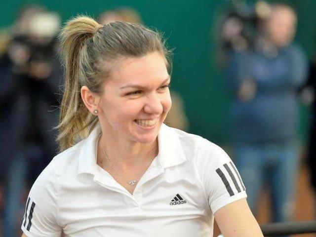 Finala Australian Open a fost castigata de Wozniacki. Maine se va juca finala la masculin