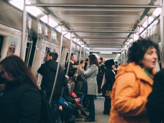 OLAF, in control la Metrorex; obiectivul - Magistrala de metrou Drumul Taberei