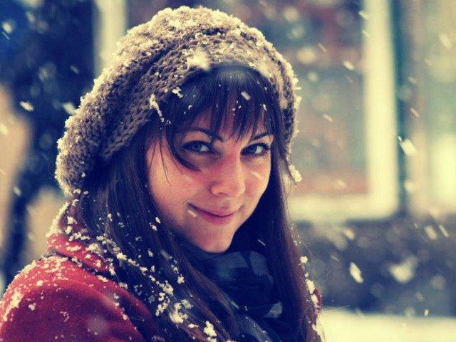 Atentionare de calatorie MAE pentru Suedia: Coduri de ninsoare si vant puternic