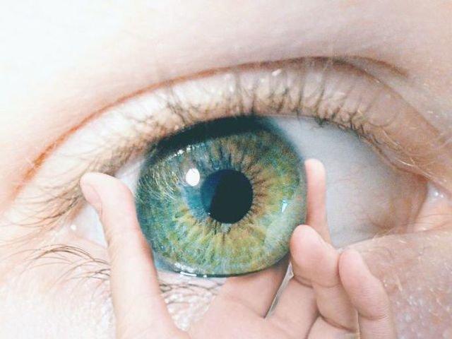 [FOTO] Uita-te de doua ori: iluzii optice grozave care te vor pune pe ganduri