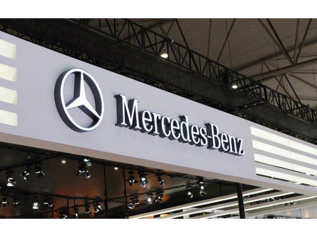 """Scandalul testelor pe maimute: Daimler a gasit """"angajatul vinovat"""" si a cerut o investigatie suplimentara in cazul studiului privind efectele emisiilor diesel"""