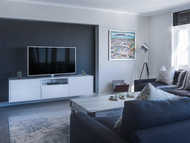 Apartamentele cu 2 camere au inregistrat cele mai multe anunturi de vanzare si inchiriere in 2017