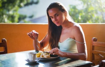 7 tipuri de diete care fac mai mult rau decat bine