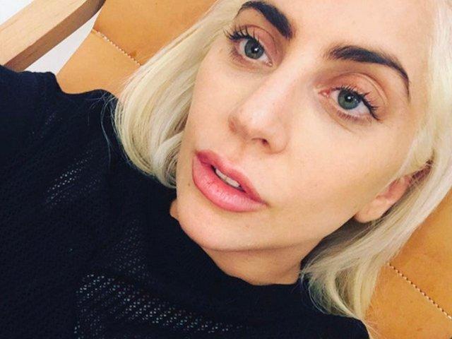 Lady Gaga a anulat 10 concerte din cauza unor dureri severe