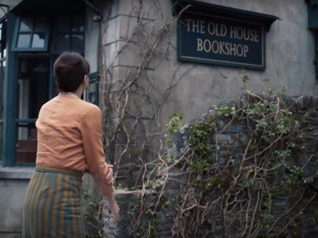 "Premiile Goya 2018: ""La libreria"", un triumf neasteptat. Care a fost cel mai premiat film"