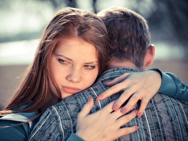 7 semne ca te afli intr-o relatie codependenta si nu una bazata pe dragoste