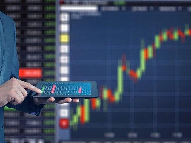 Bursa din Europa, cea mai mare scadere dupa Brexit