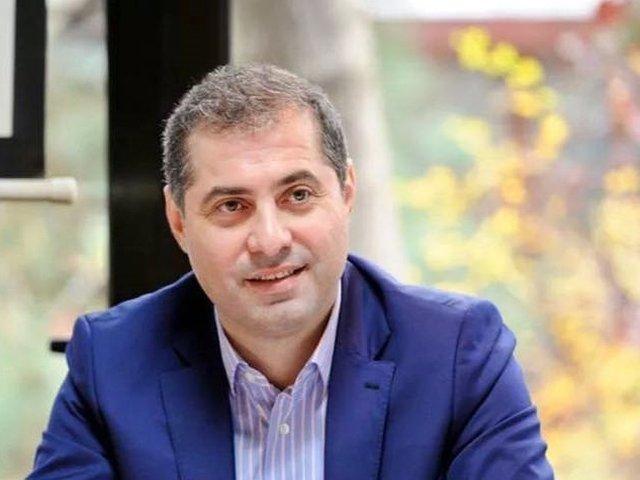 Florin Jianu: Aproape doua milioane de angajati din privat au salariul mai mic, de la inceputul anului