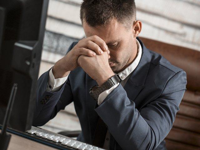 6 trucuri ca sa fii mai fericit la locul de munca