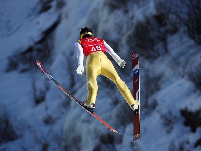 Sportivii din Coreea de Nord si Iran nu vor primi cadouri la Jocurile Olimpice de Iarna, din cauza sanctiunilor ONU