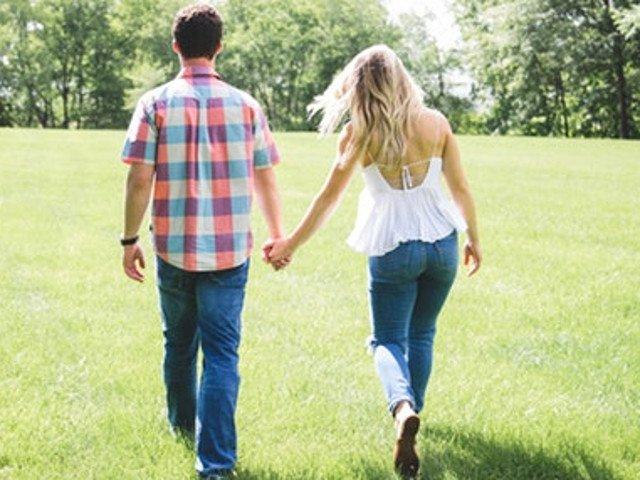 Incheie o cearta in cuplu in mod pasnic. 8 trucuri care iti vor fi de folos