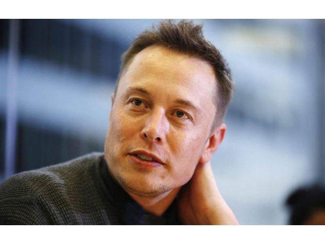 Elon Musk a anuntat un esec urias. Tesla a pierdut peste 675 de milioane de dolari