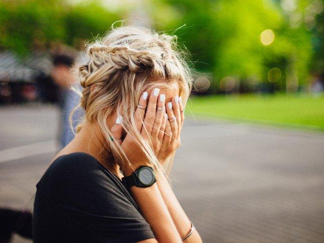 7 sfaturi practice pentru a preveni atacurile de panica