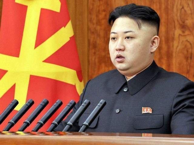 Kim Jong-un l-a invitat pe presedintele sud-coreean la Phenian