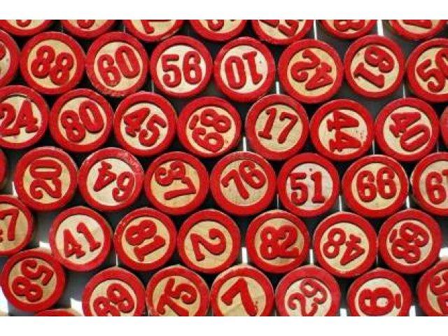 Cinci finlandezi au castigat la loterie 90 de milioane de euro