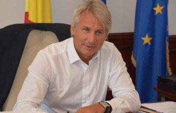 Ministrul Finantelor: Nu se lucreaza la introducerea impozitului pe gospodarie; este total fals