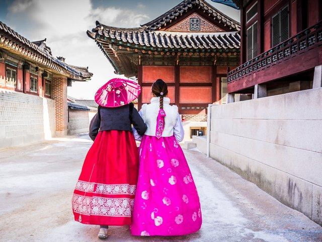 6 lucruri pe care lumea ar putea sa le invete de la Coreea de Sud