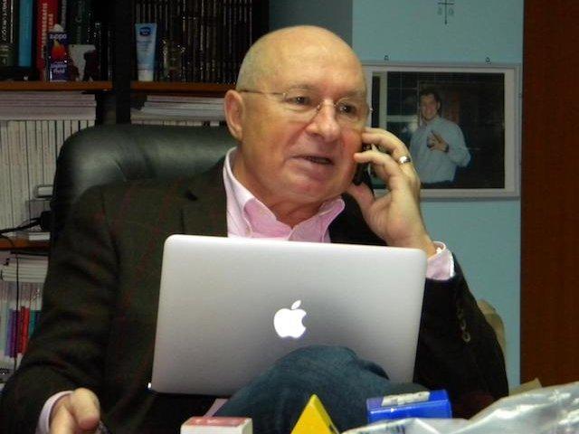 ANI: Medicul Lucan a incalcat regimul juridic al conflictului de interese