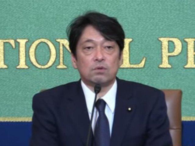 """Japonia, despre """"deschiderea"""" Coreei de Nord: Pozitia noastra nu s-a schimbat"""