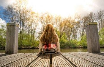 Cum iti dai seama ca cel mic va dezvolta probleme mintale? 5 indicii evidente