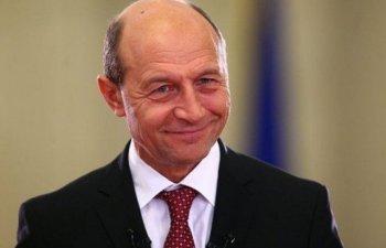 Raspunsul lui Traian Basescu, intrebat daca Laura Codruta Kovesi ar trebui sa demisioneze