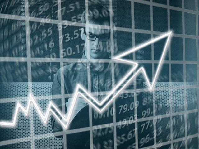 Crestere economica de 7% pentru Romania in 2017